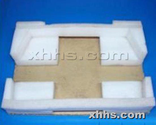 天津海绵提供生产批发加工海绵厂厂家