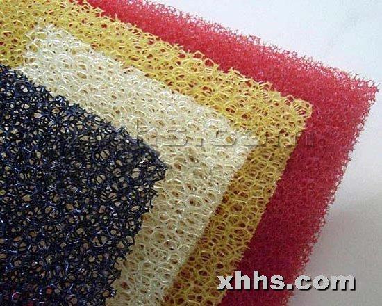 天津海绵提供生产批发医疗床垫厂家厂家