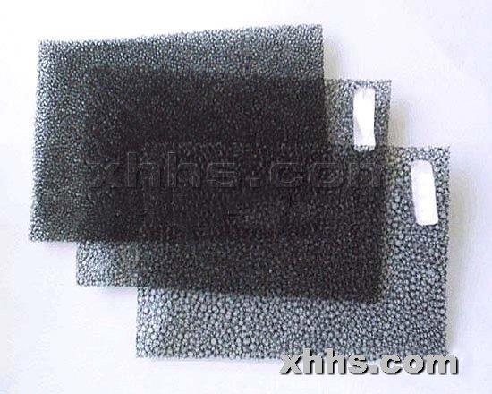 天津海绵提供生产批发植绒海绵厂家厂家