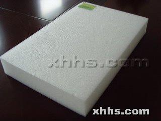 天津海绵提供生产纺织厂海绵厂家