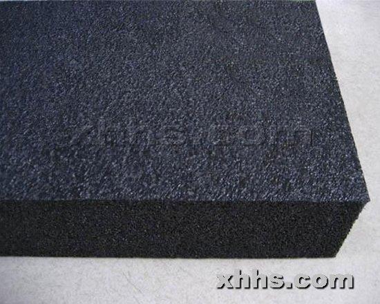 天津海绵提供生产医用海绵垫厂家