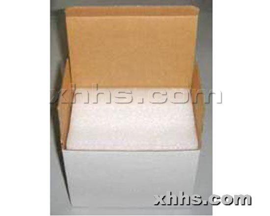 天津海绵提供生产冷链物流海绵厂家
