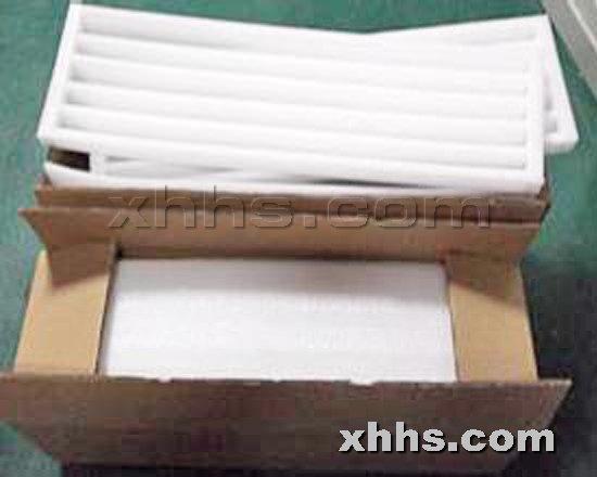 天津海绵提供生产软包海绵厂家