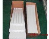 天津珍珠棉包装厂