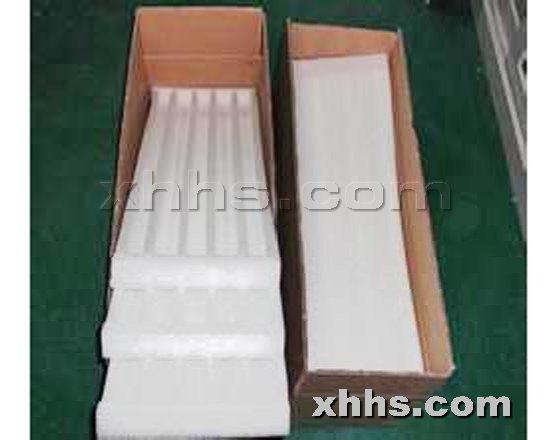 天津海绵提供生产天津珍珠棉包装厂厂家