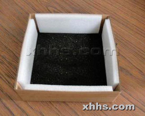 天津海绵提供生产天津海绵包装厂家