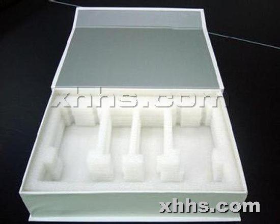天津海绵提供生产批发海绵包装厂家