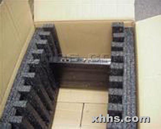 天津海绵提供生产天津海绵批发厂家