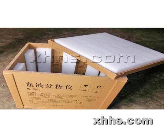 天津海绵提供生产天津海绵厂家厂家