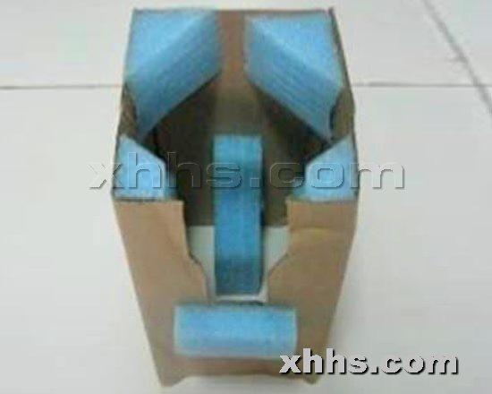 天津海绵提供生产天津海绵厂家