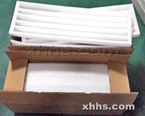 天津海绵提供生产天津海绵厂厂家