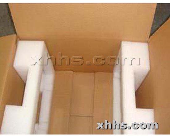 天津海绵提供生产天津市海绵厂厂家