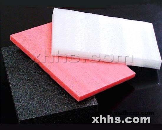天津海绵提供生产建筑工程海绵厂家