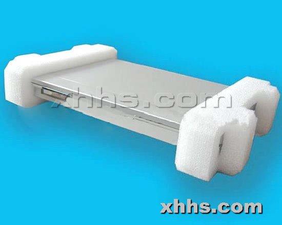 天津海绵提供生产加硬海绵厂家