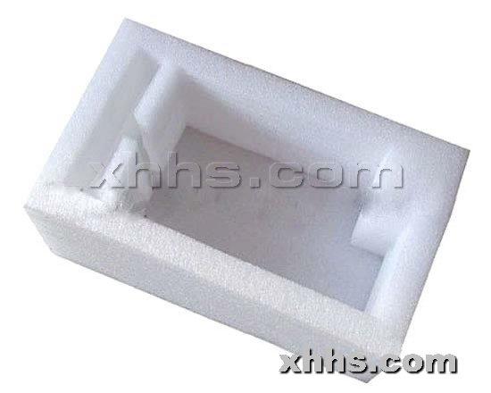 天津海绵提供生产高弹力海绵厂家