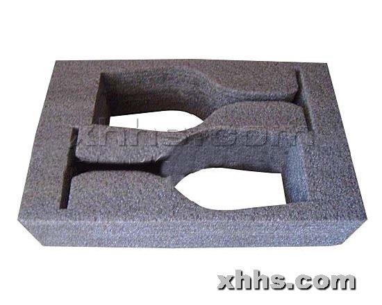 天津海绵提供生产高回弹海绵厂家