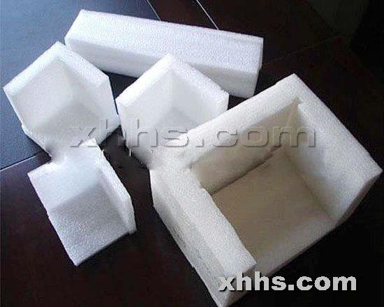 天津海绵提供生产天津加工过滤海绵厂家