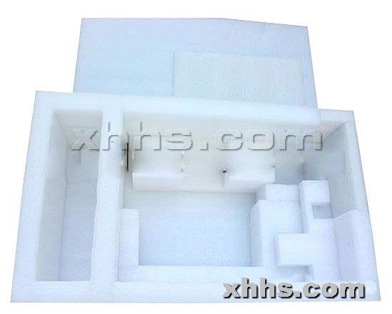 天津海绵提供生产天津加工过滤海绵厂厂家