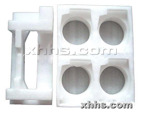 天津海绵提供生产天津加工过滤海绵厂家厂家