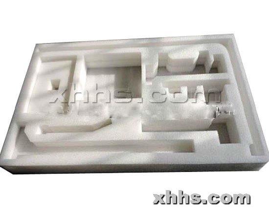 天津海绵提供生产加工过滤海绵厂厂家