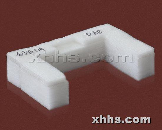 天津海绵提供生产医疗床垫厂家