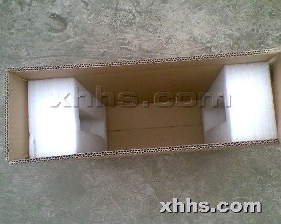 天津海绵提供生产家具海绵厂家
