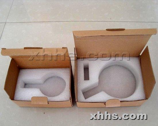 天津海绵提供生产隔音海绵厂家
