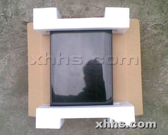 天津海绵提供生产吸音海绵厂家