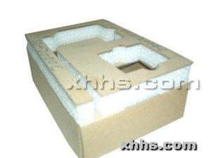 天津海绵提供生产减震海绵厂家