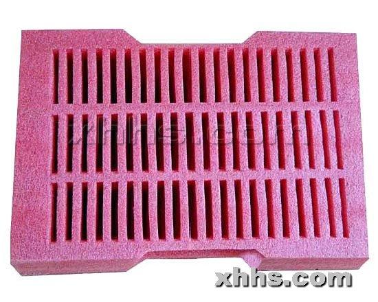 天津海绵提供生产医用海绵垫厂家厂家