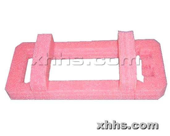 天津海绵提供生产冷链物流海绵厂家厂家