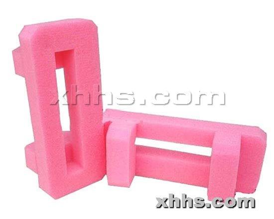 天津海绵提供生产印刷厂专用海绵厂家厂家