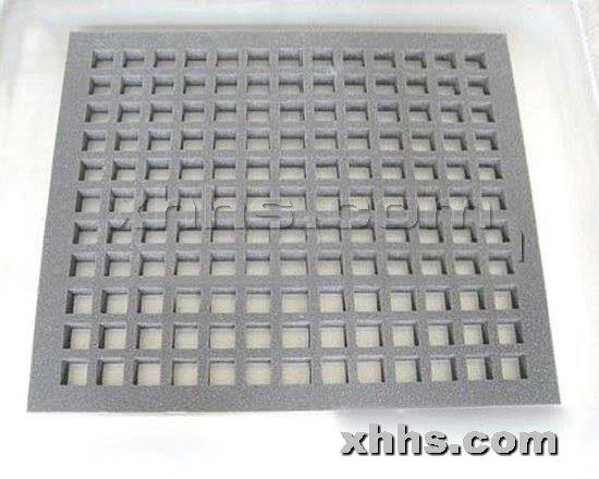 天津海绵提供生产海绵厂家厂家