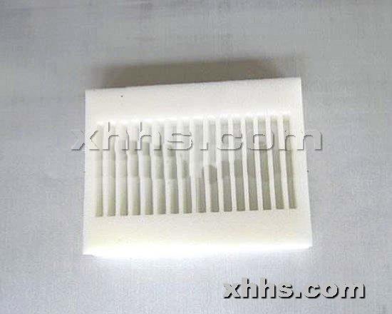 天津海绵提供生产家具海绵厂家厂家