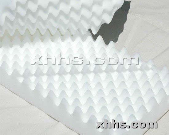 天津海绵提供生产隔音海绵厂家厂家