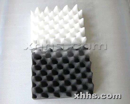 天津海绵提供生产吸音海绵厂家厂家