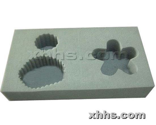 天津海绵提供生产减震海绵厂家厂家