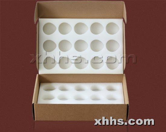 天津海绵提供生产电子包装海绵厂家厂家