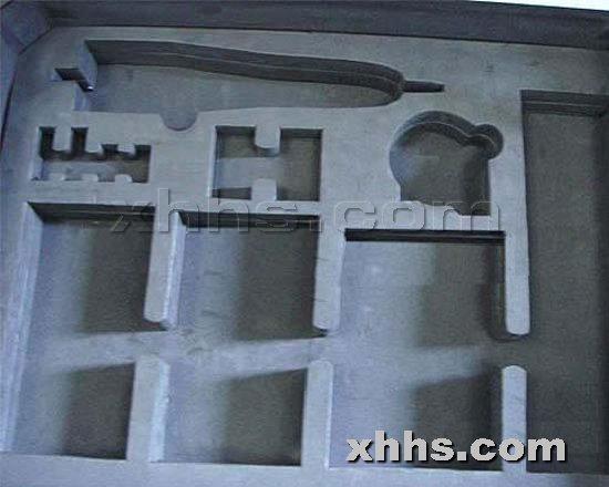 天津海绵提供生产批发海绵厂家厂家