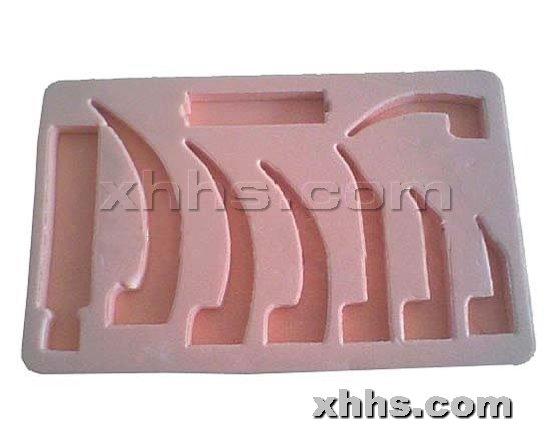 天津海绵提供生产批发家具海绵厂家