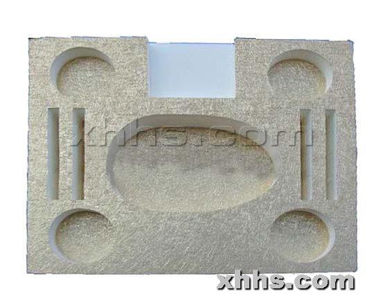天津海绵提供生产批发吸音海绵厂家