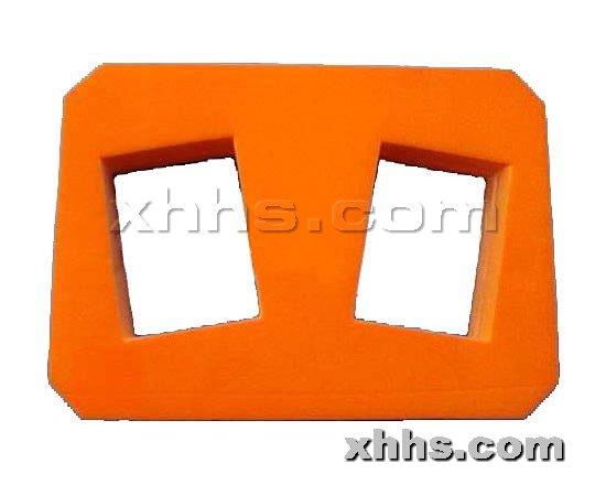天津海绵提供生产批发医用海绵垫厂家