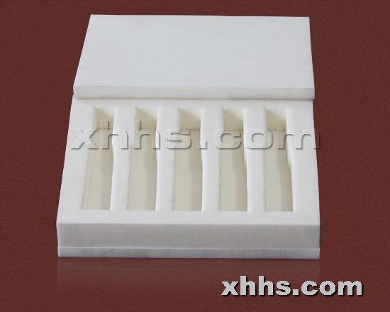 天津海绵提供生产金字塔海绵厂家厂家