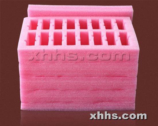 天津海绵提供生产高密度海绵厂家厂家