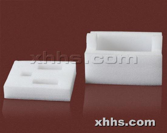 天津海绵提供生产高硬度海绵厂家厂家