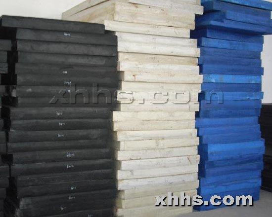 天津海绵提供生产高回弹海绵厂家厂家