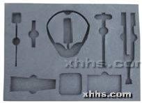 天津海绵提供生产批发医疗床垫厂家