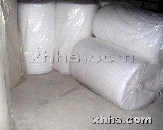天津海绵提供生产批发家具海绵厂家厂家
