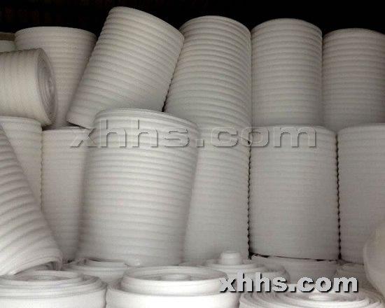 天津海绵提供生产批发隔音海绵厂家厂家