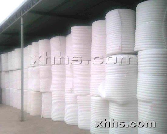 天津海绵提供生产批发吸音海绵厂家厂家